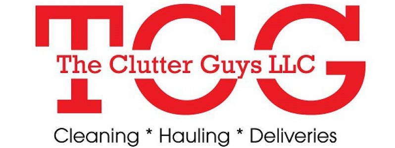www.theclutterguys.com